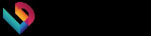 Logo aziendale NBL